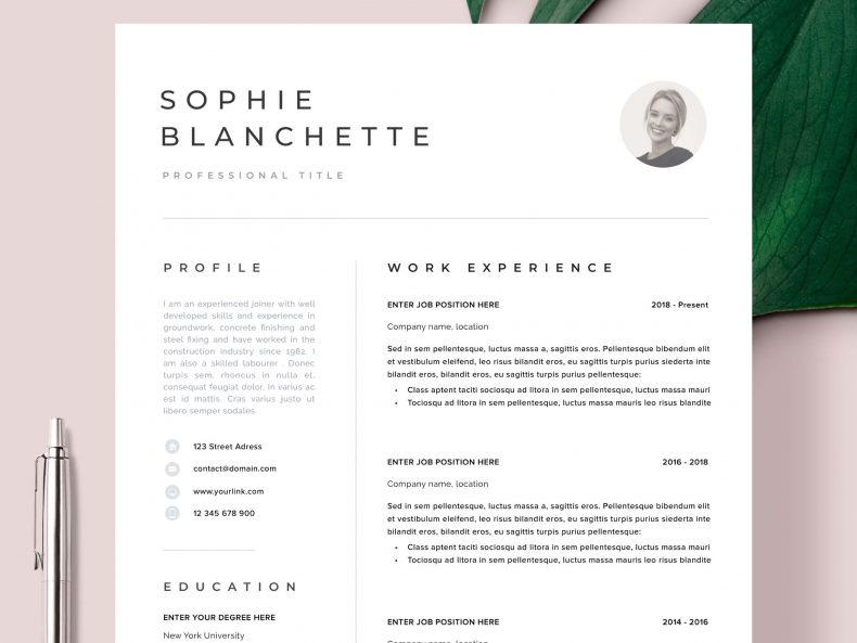 Angeles resume popular resume proofreading websites